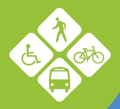 City of Greater Sudbury — Rainbow Routes Association