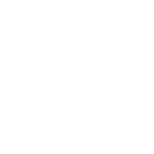 gifts and toys icon