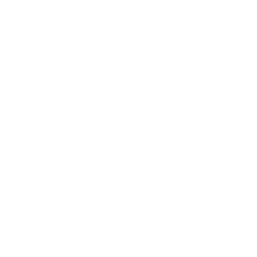 furniture items icon