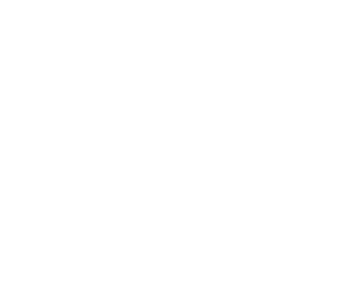 holiday kit icon