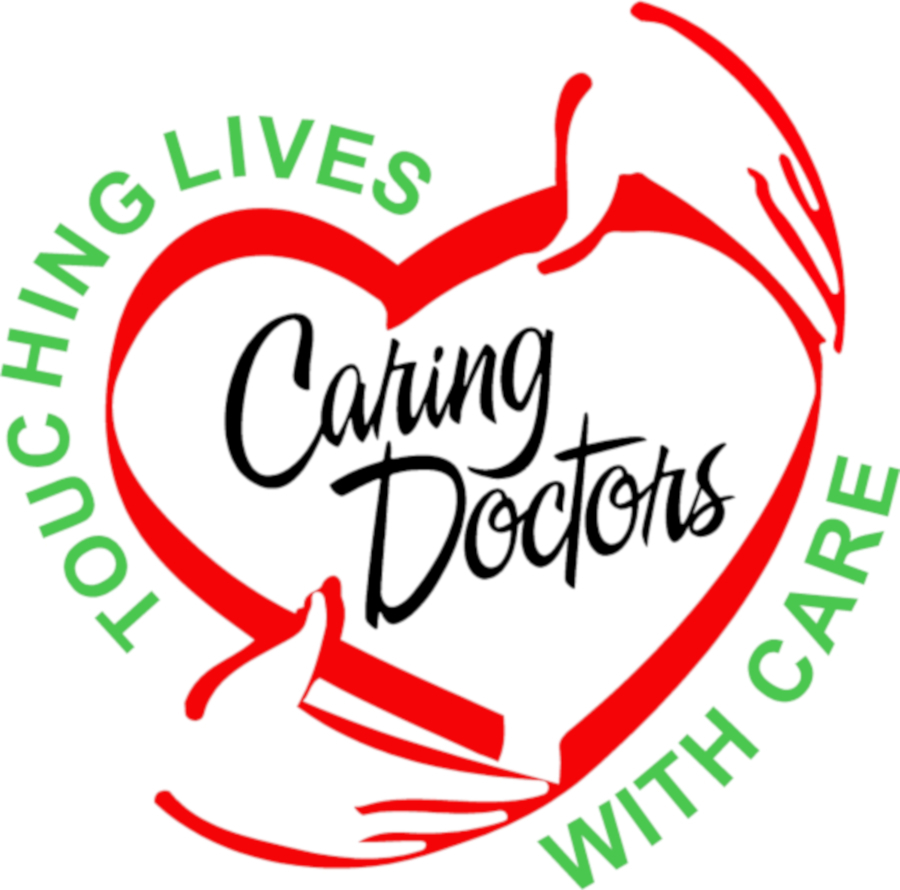 Caring Doctors