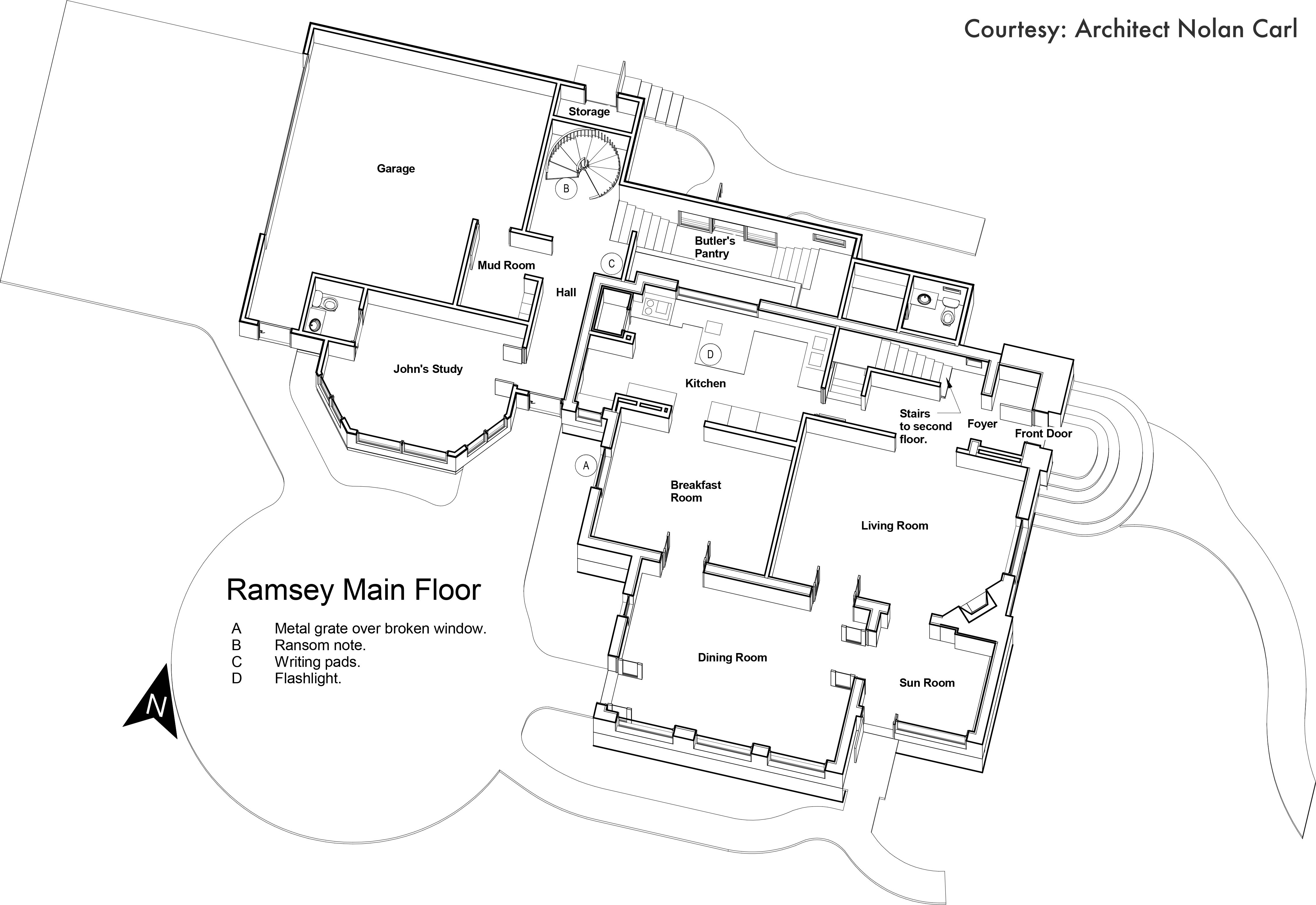 JonBenet Ramsey Case Encyclopedia / The House on dayton floor plan, beach haven floor plan, milford floor plan, ridgewood floor plan, westwood floor plan, somerset floor plan, benson floor plan, garfield floor plan, somerville floor plan, richland floor plan, montague floor plan, millstone floor plan, barrington floor plan, lexington floor plan, benton floor plan, norwood floor plan, roosevelt floor plan, clayton floor plan, woodbridge floor plan, chatham floor plan,