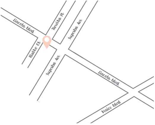map access