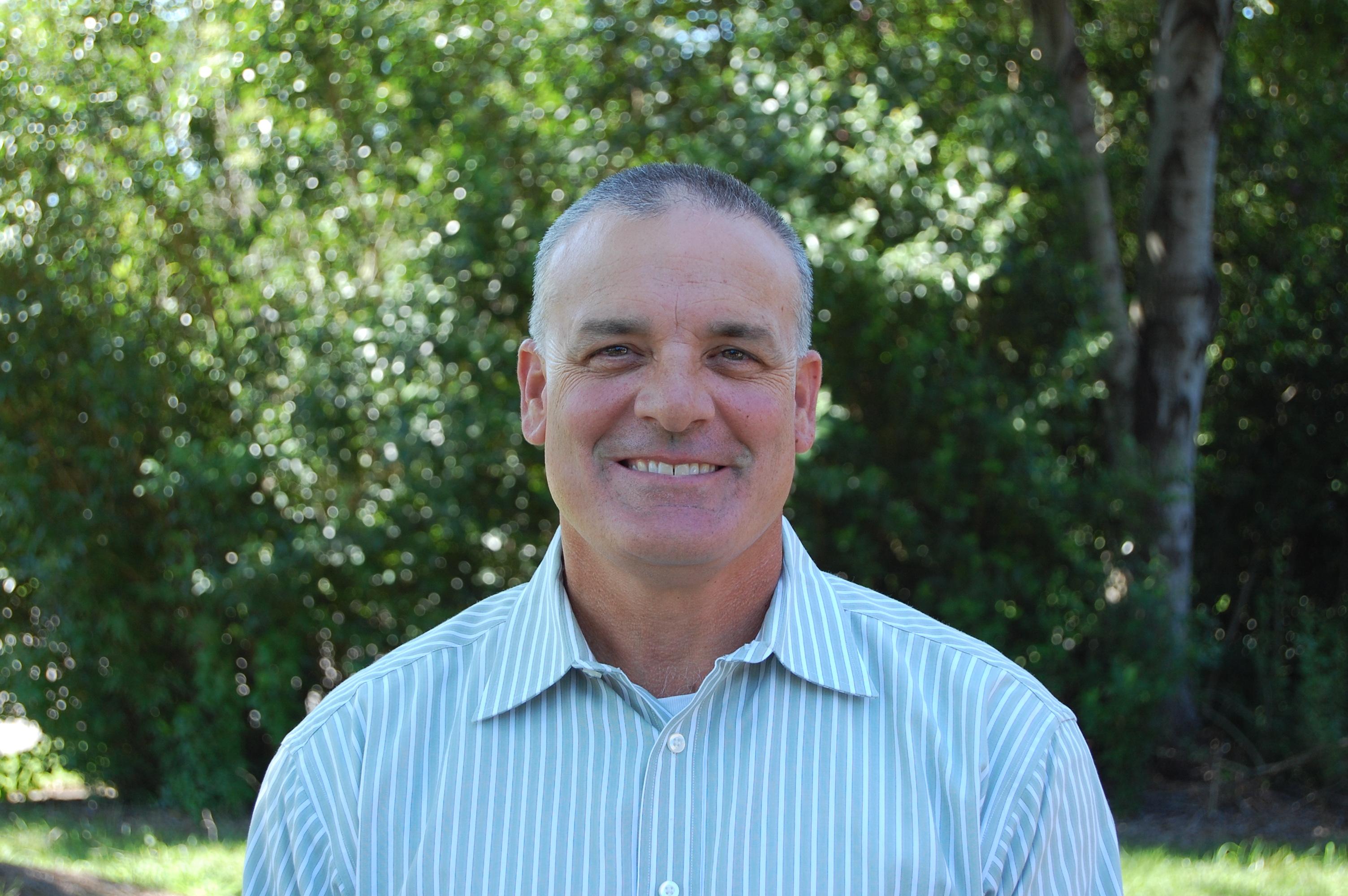 Matt Moore | Vice President & Directorof Food of Food Masters