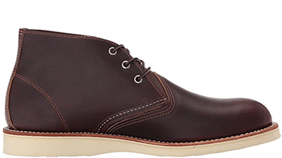 11 most comfortable chukka boots for men — findyourboots