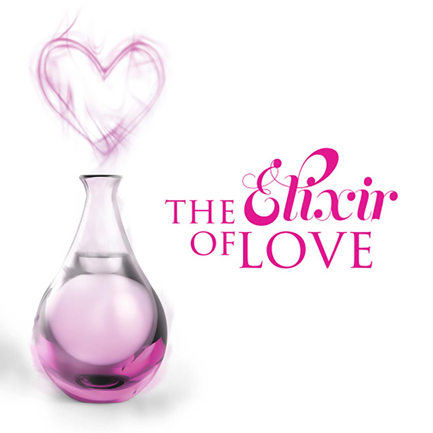 "the elixir of love The elixir of love april 22, 2018 ~ george b parous pittsburgh opera gave the first of four performances of donizetti's the elixir of love last night, and a large audience seemed to be so taken with the ""potion"" offered that the applause was loud and lingering, and everyone seemed reluctant to go home."