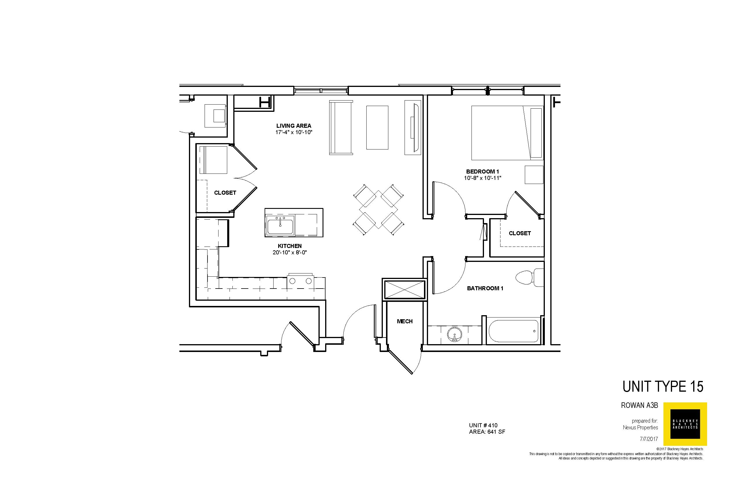 park place south floor plans  u2014 nexus properties
