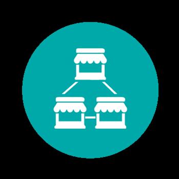 iCHEF ERP 接合服務:交易明細自動控管營運更輕鬆