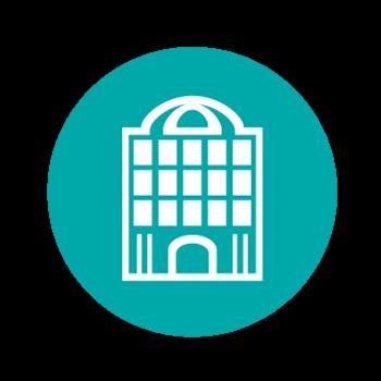 iCHEF ERP 接合服務:需要整合型報表,不用另外買 ERP
