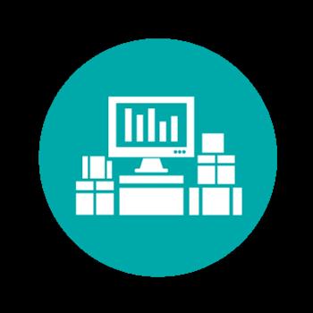 iCHEF ERP 接合服務:串接你的報表系統,自動化更便利