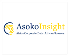 AsokoInsight