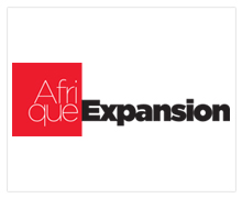 Afrique-Expansion-Inc