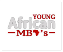 Young-African-MBAs