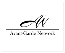 avantgardenetwork