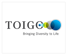 Toigo-Foundation