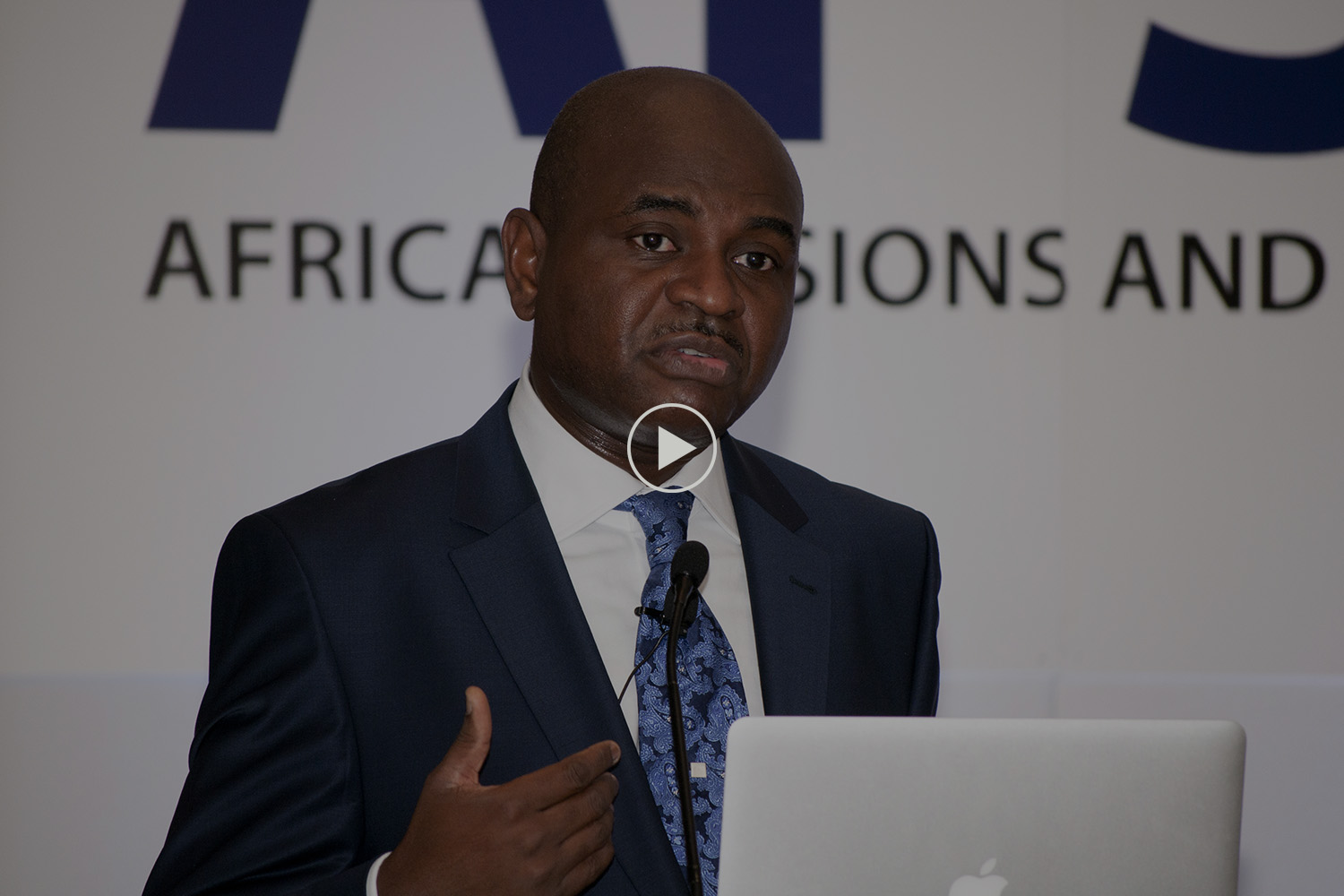 Africonomie-Kingsley-Chiedu-Moghalu-on-Leadership-Economy-and-Governance