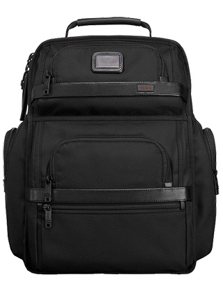 ... Class Brief Pack. fullsizeoutput 66fb. best checkpoint friendly laptop  bags for travel version 1547824470 timbuk2 pack collective festival  backpack 3 a7de01515da08
