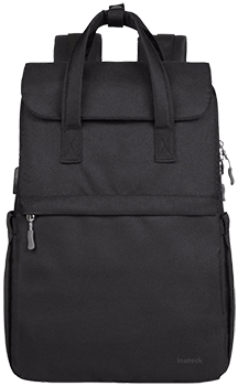 Inateck Women's Laptop Backpack