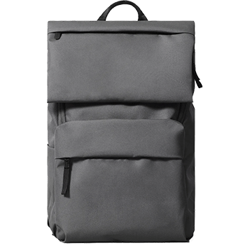 Evernale ReNew Transit Backpack