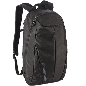 Patagonia Atom Backpack 18