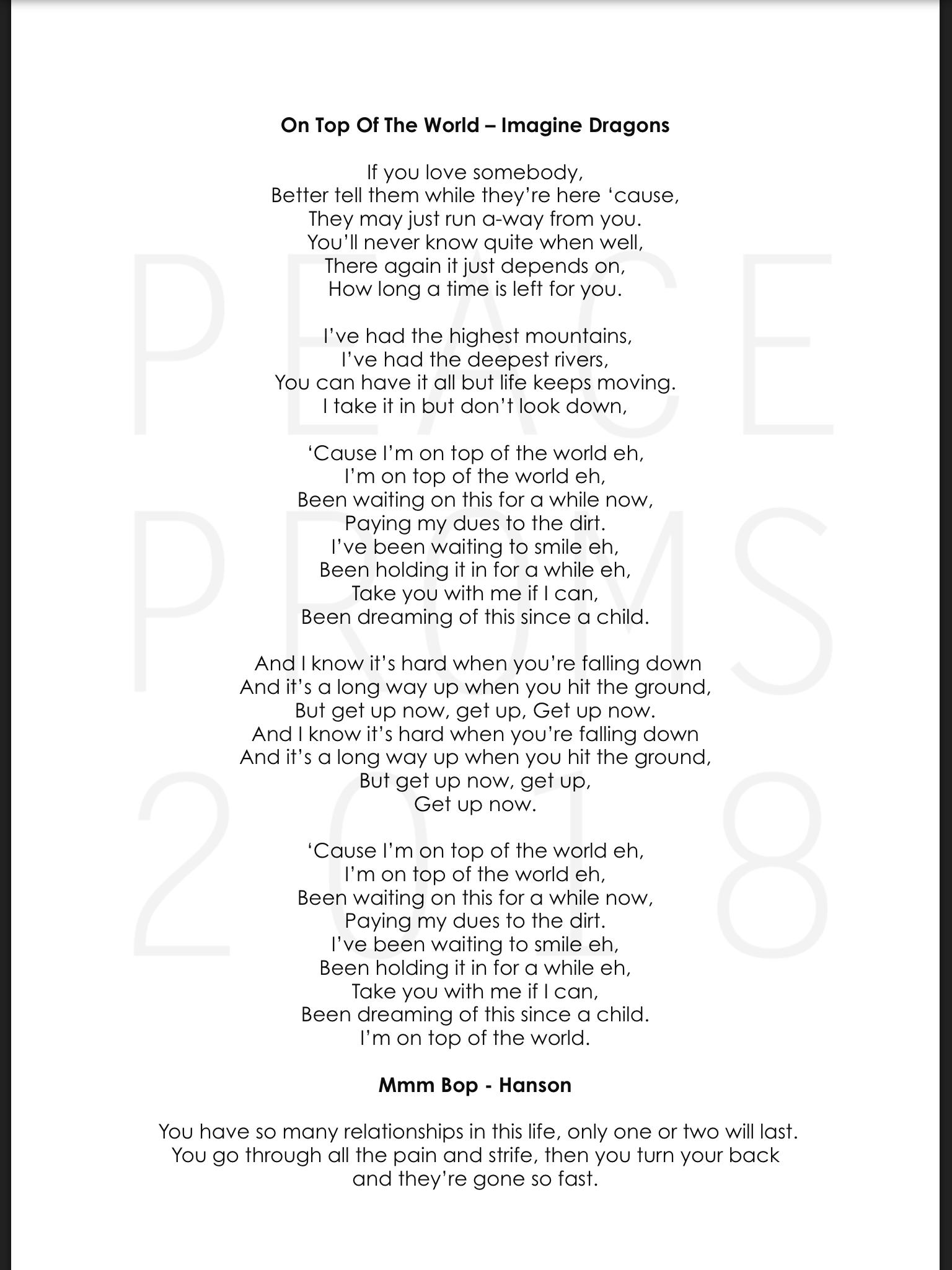 if you re gone lyrics