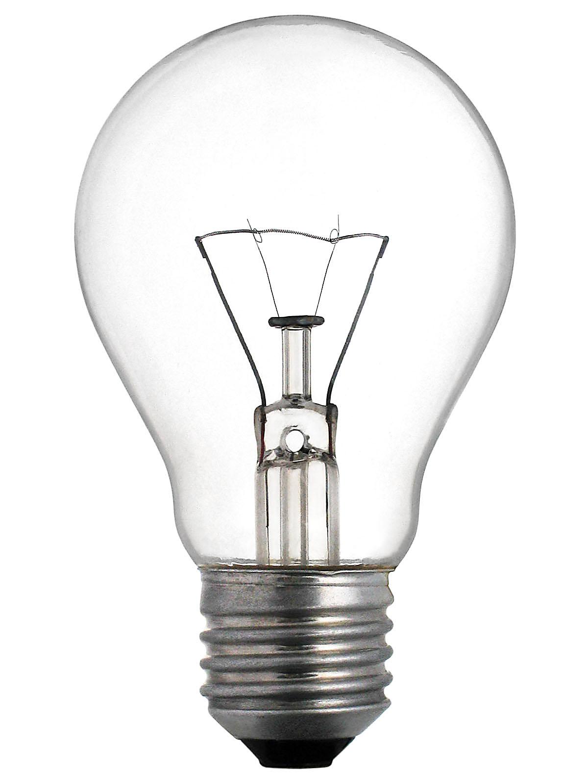 Make A Lightbulb Scene Blender Guru