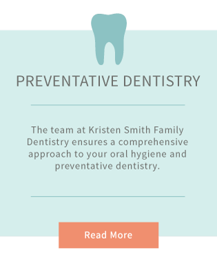 Read More about Preventative Dentistry