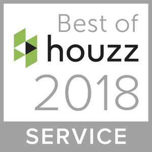 Houzz Best Mover in Toronto