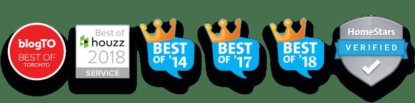 Home+Movers+Toronto+Awards+2018