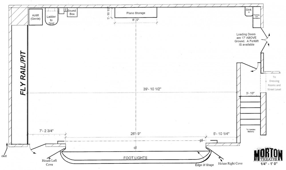 events morton theatre rh mortontheatre com Creative Diagrams SharePoint 2013 Architecture Diagrams