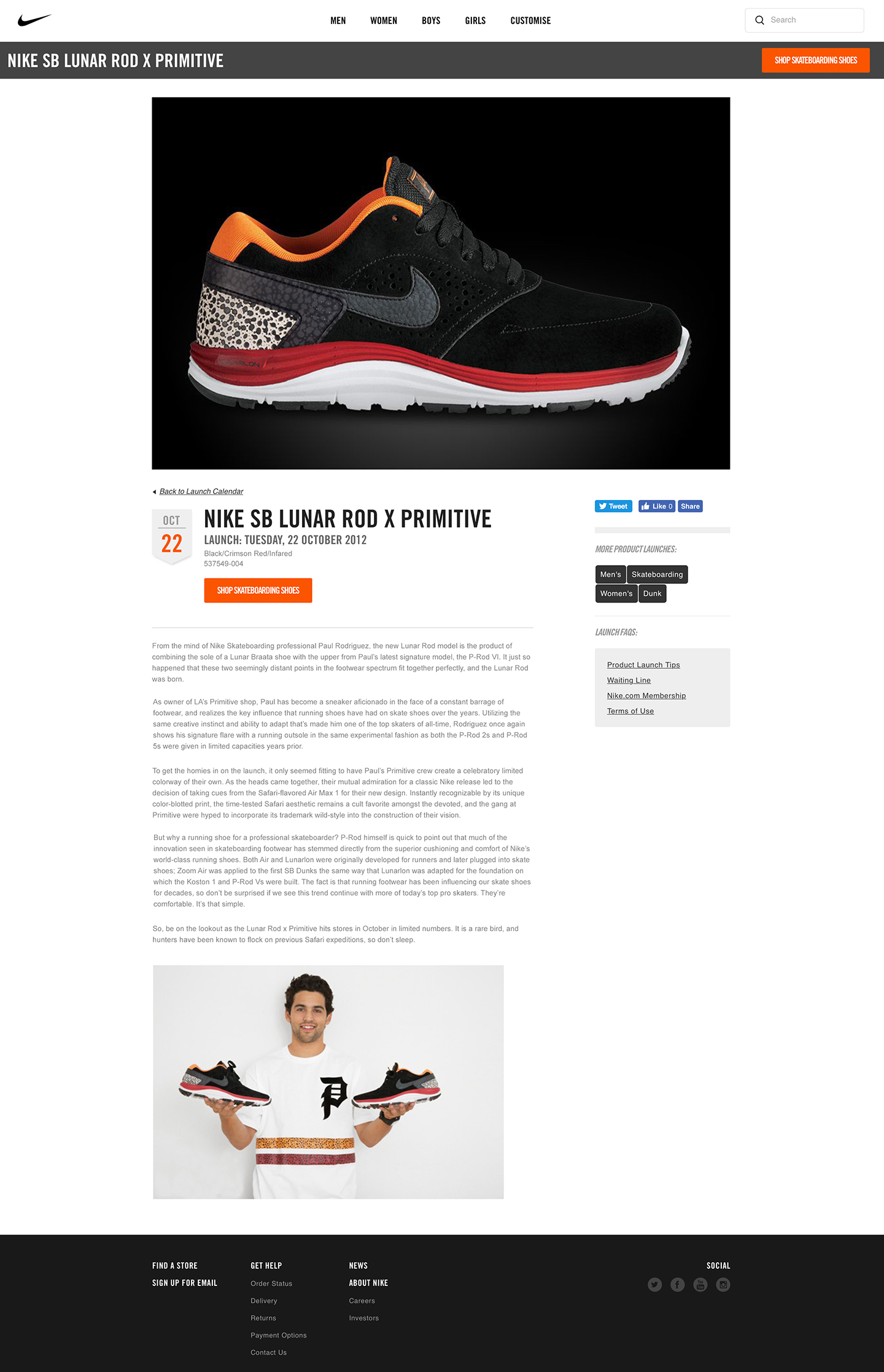 498126a161ff Copywriting — Eric Swisher - Digital Marketing   Copy