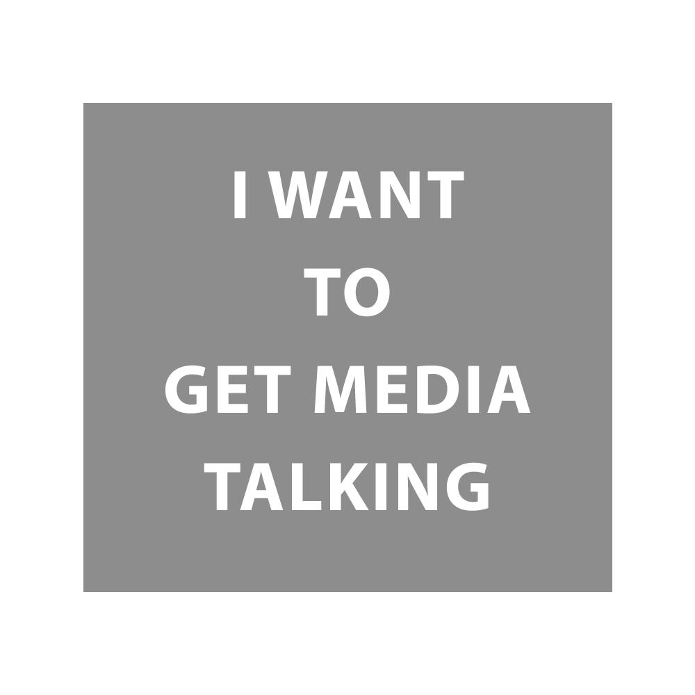 Media relations