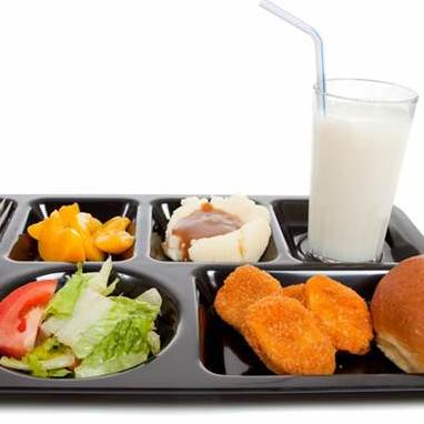 Vegetables-hit-school-lunch-trays-but-most-kids-dont-bite.jpg