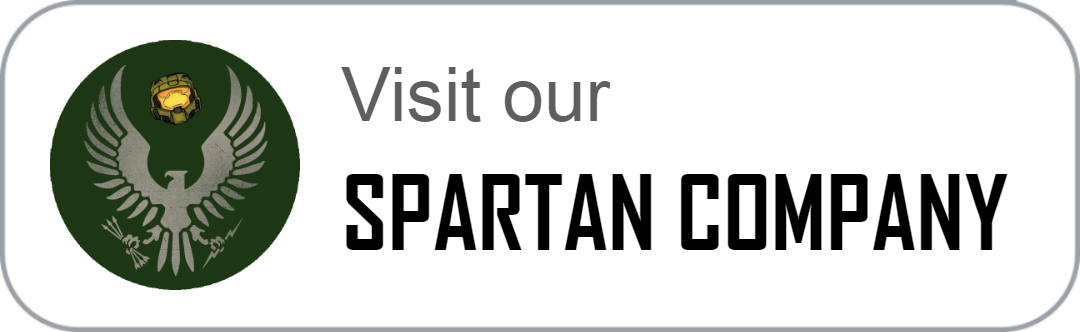 Visit our Spartan Company