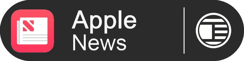 Read on Apple News