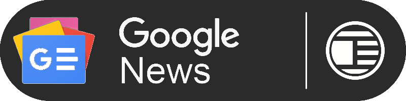 Read on Google News
