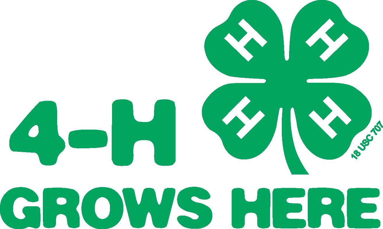 logos graphics new york state 4 h youth development rh nys4 h org 4 h clip art 4 h logo clip art