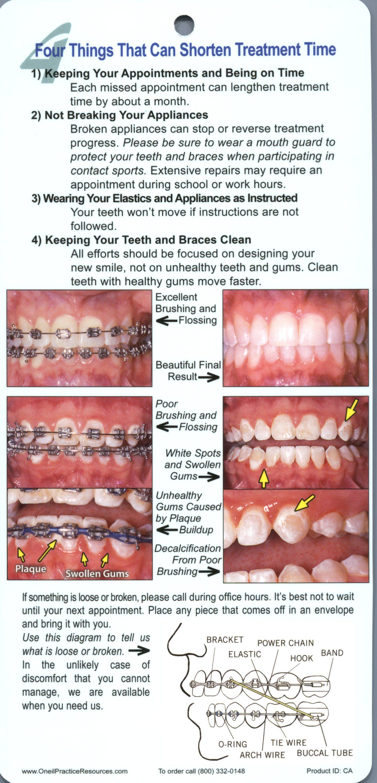 Pediatric Dentists Kids Love | A Kidz Dental Zone | Hood River, OR ...
