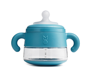 ALICE sippy cup soft spout