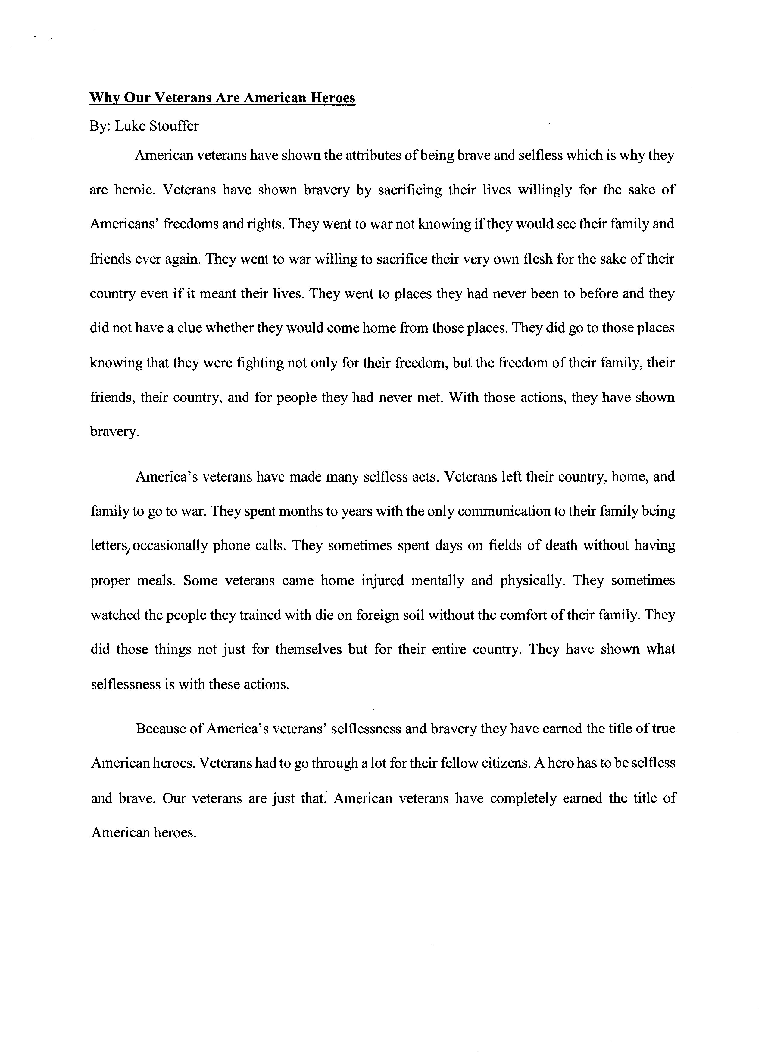 Term Papers And Essays Download Lukes Winning Essay Here Controversial Essay Topics For Research Paper also Thesis Statement For Definition Essay Americanism  Ohio Elks Association Thesis Statement Examples For Persuasive Essays
