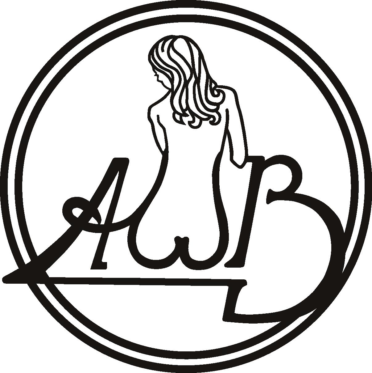 Logos de grupos - Página 3 AWB+MASTER+LOGO