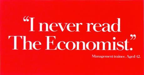 economist_medspa