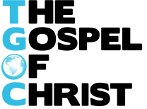 Our Staff — The Gospel of Christ