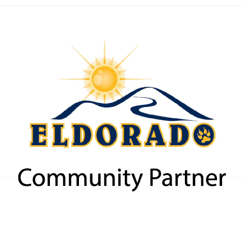 Eldorado Community Partner