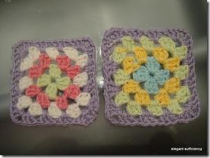 crochet03