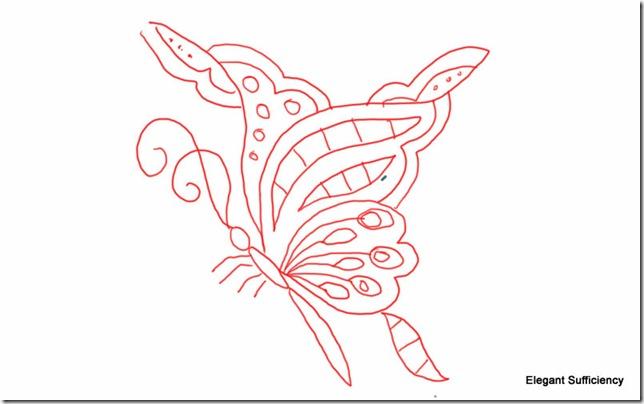 Sketch4118645