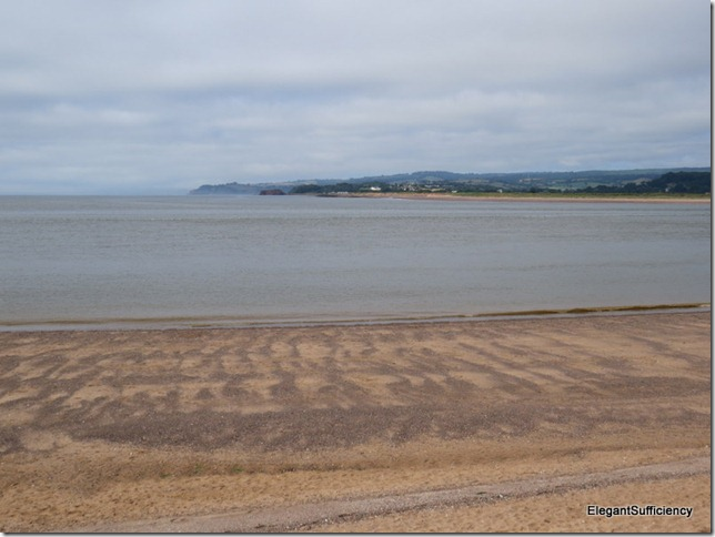 Exmouth