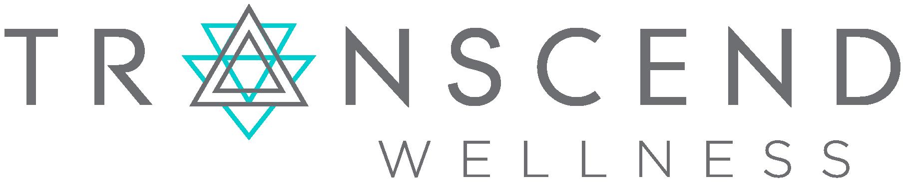 Transcend Wellness Press Kit Transcend Wellness