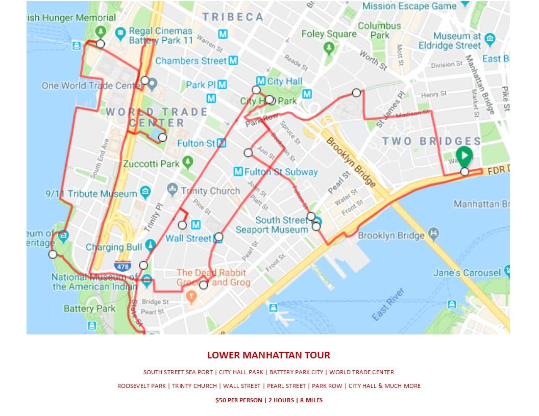 LOWER MANHATTAN — Brooklyn Bike Tours | Brooklyn Giro Bike ... on manhattan track map, manhattan taxi map, manhattan street map high detail, manhattan road map, manhattan destination map, manhattan points of interest map, manhattan tourist map printable, manhattan view map, manhattan bus map with streets, manhattan business map, manhattan food map, manhattan city map, manhattan subway map, manhattan world map, manhattan metro, manhattan ny on map, manhattan guide map, manhattan street map of attractions, manhattan ferry maps, manhattan art map,