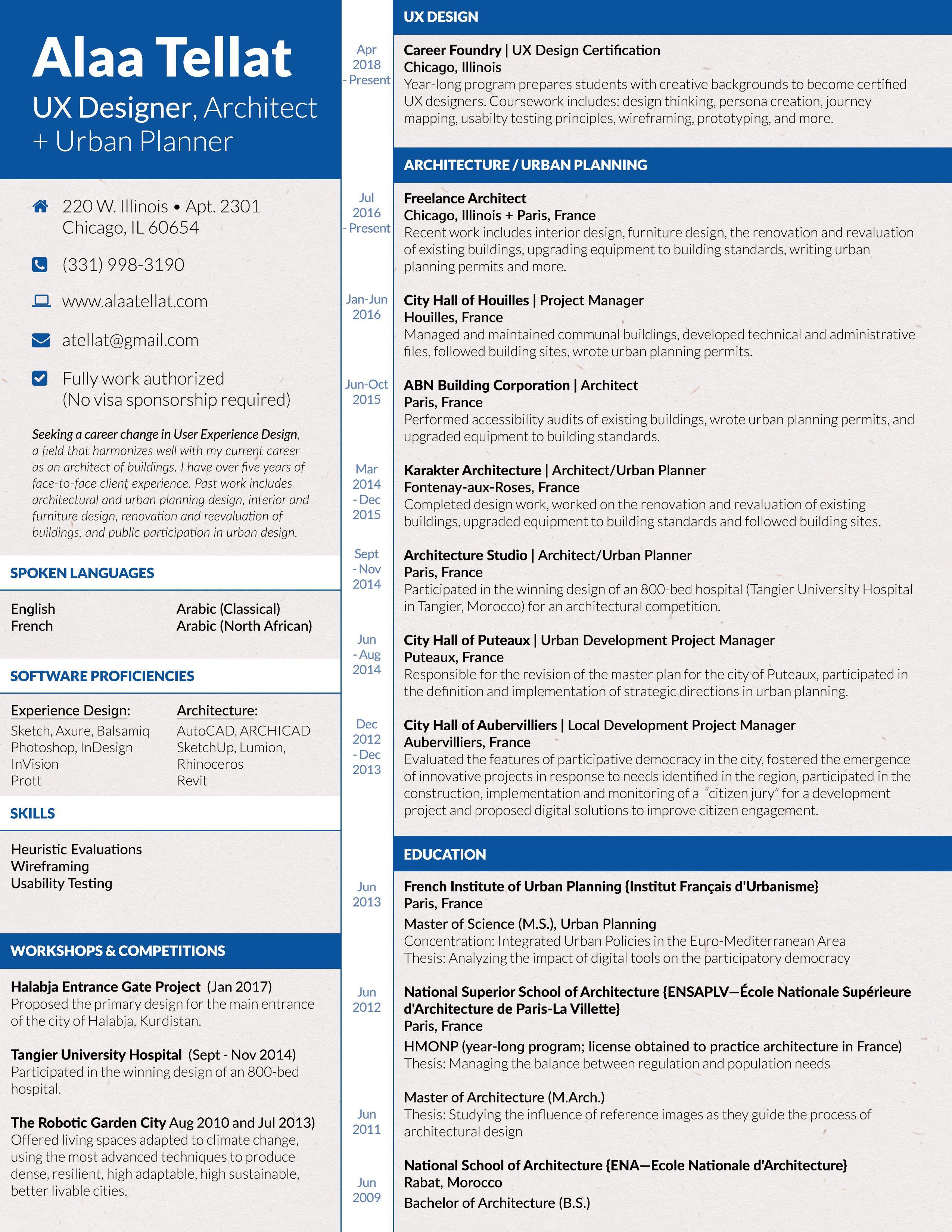 Essaytyper mobile service schedule printable calendar